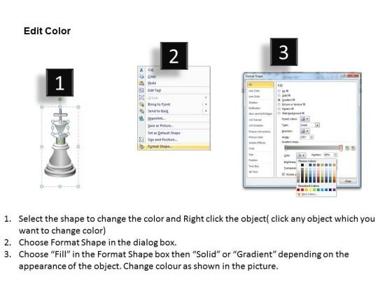 pieces_chess_toolbox_powerpoint_slides_and_ppt_diagram_templates_3