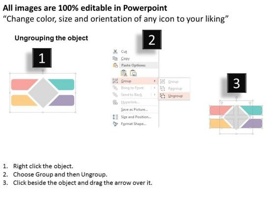plan_options_for_small_businesses_presentation_template_2