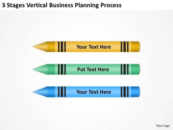 Planning Process Ppt How To Write Business For Small PowerPoint Templates