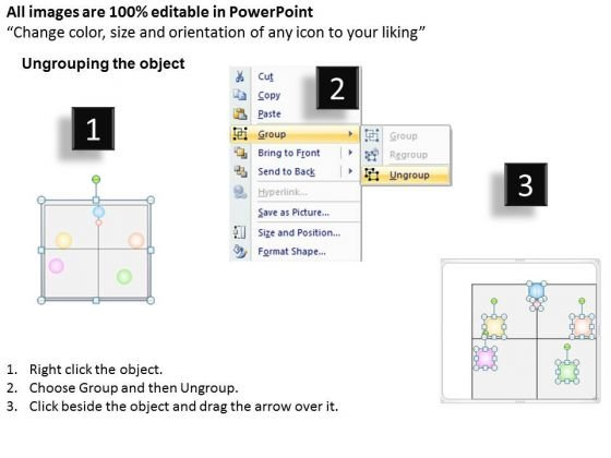 portfolio_analysis_business_powerpoint_presentation_2