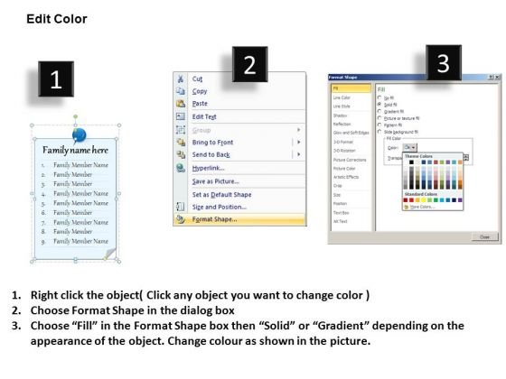 post_it_powerpoint_lists_ppt_templates_3