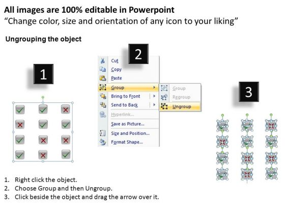 powerpoint_background_executive_education_check_list_table_ppt_themes_2