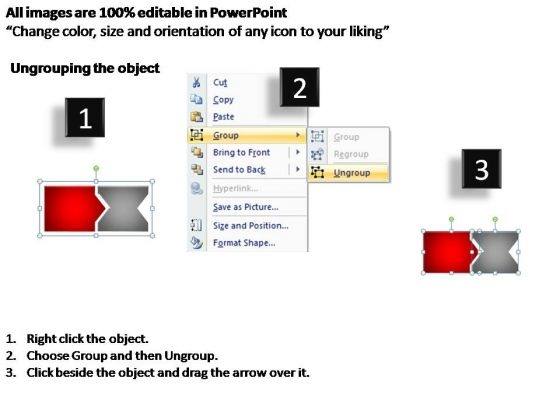 powerpoint_backgrounds_chart_straight_business_ppt_slide_2