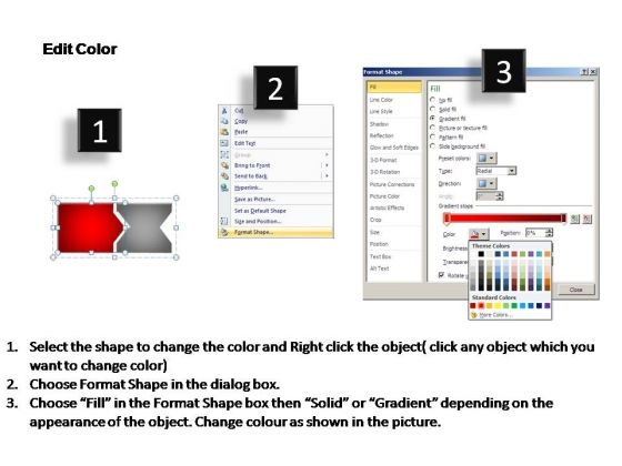 powerpoint_backgrounds_chart_straight_business_ppt_slide_3