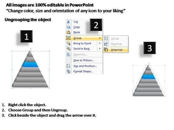 powerpoint_backgrounds_company_triangle_process_ppt_theme_2