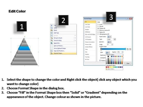 powerpoint_backgrounds_company_triangle_process_ppt_theme_3