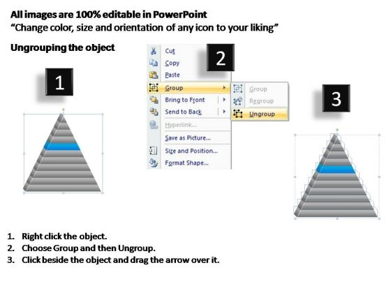 powerpoint_backgrounds_graphic_triangle_process_ppt_template_2