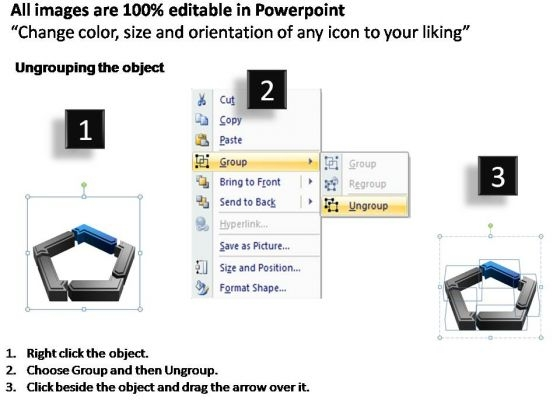 powerpoint_backgrounds_growth_process_chart_ppt_design_slides_2