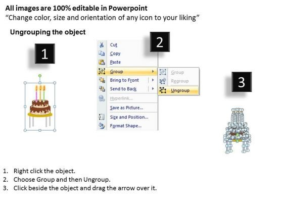 powerpoint_backgrounds_happy_birthday_guests_callouts_ppt_slides_2