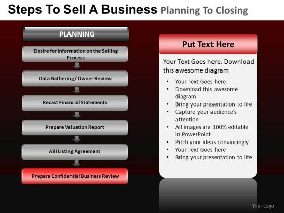 PowerPoint Backgrounds Image Business Planning Ppt Slidelayout