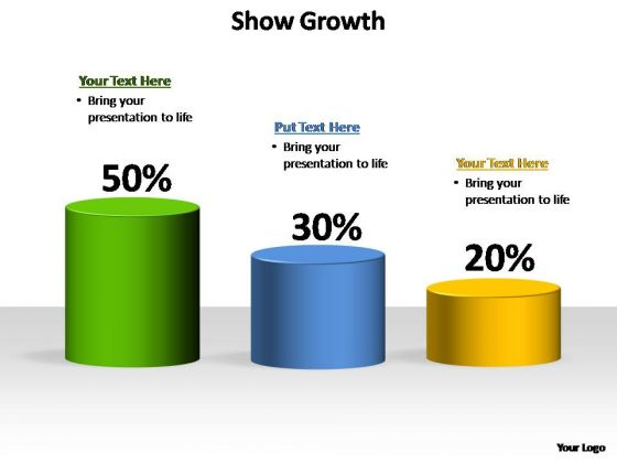 PowerPoint Backgrounds Leadership Market Analyzing Ppt Slide Designs