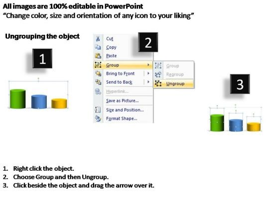 powerpoint_backgrounds_leadership_market_analyzing_ppt_slide_designs_2