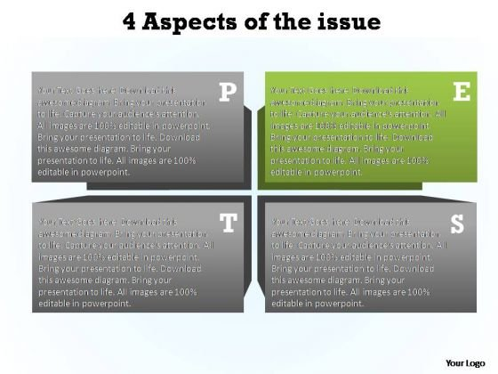 PowerPoint Backgrounds Marketing Aspects Ppt Designs