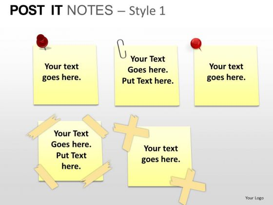 powerpoint_backgrounds_marketing_post_it_notes_ppt_themes_1