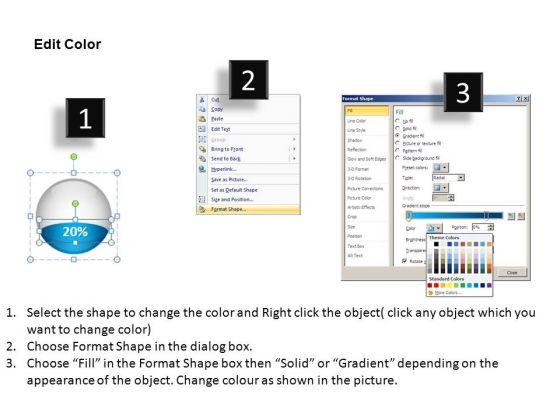 powerpoint_backgrounds_sales_liquid_ppt_designs_3
