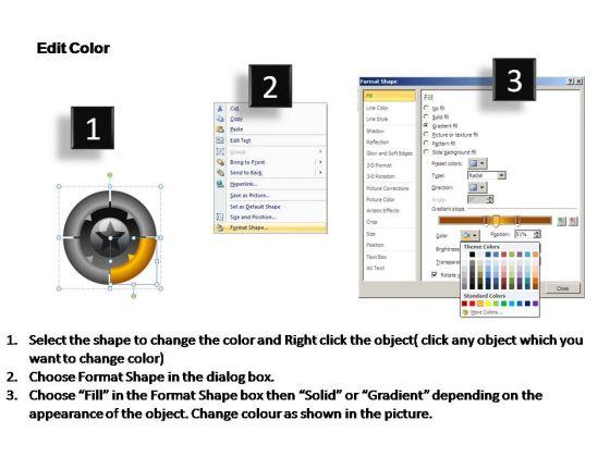 powerpoint_backgrounds_sales_pest_diagram_ppt_template_3