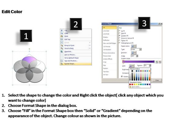 powerpoint_backgrounds_strategy_venn_diagram_ppt_designs_3