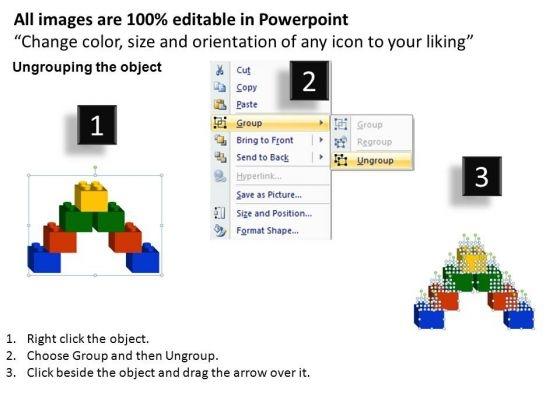 powerpoint_backgrounds_success_lego_ppt_design_2
