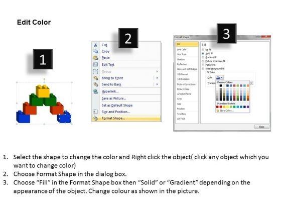 powerpoint_backgrounds_success_lego_ppt_design_3