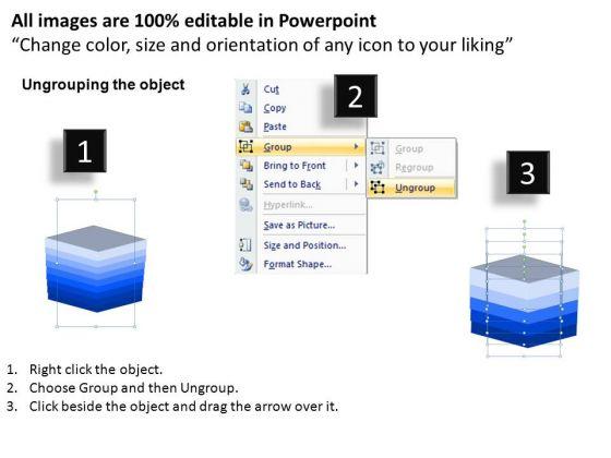 powerpoint_backgrounds_teamwork_bulleted_list_ppt_slidelayout_2