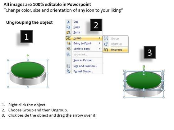 powerpoint_backgrounds_teamwork_pedestal_platform_showcase_ppt_themes_2