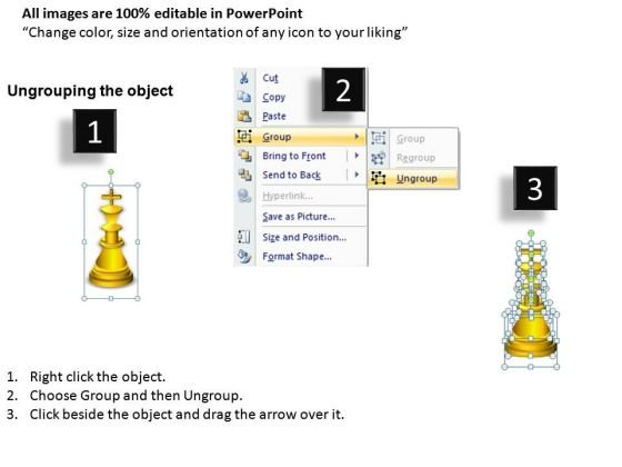 powerpoint_clipart_graphics_and_slides_showing_chess_pieces_2