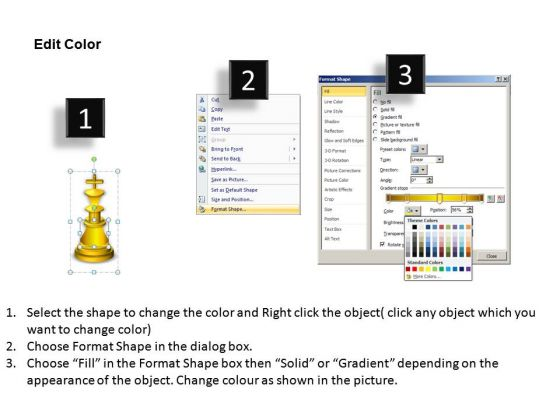 powerpoint_clipart_graphics_and_slides_showing_chess_pieces_3