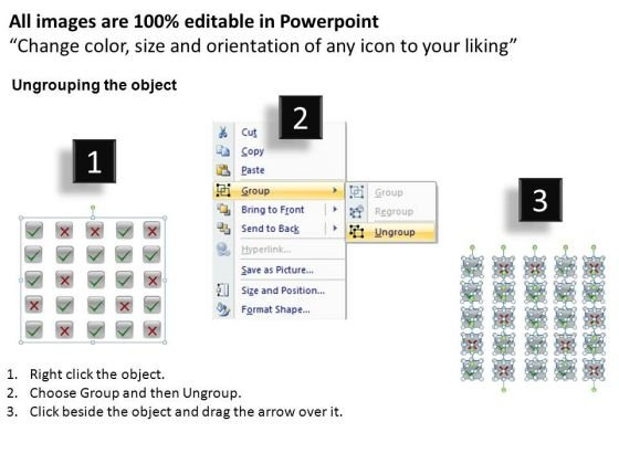 powerpoint_design_business_success_check_list_table_ppt_designs_2
