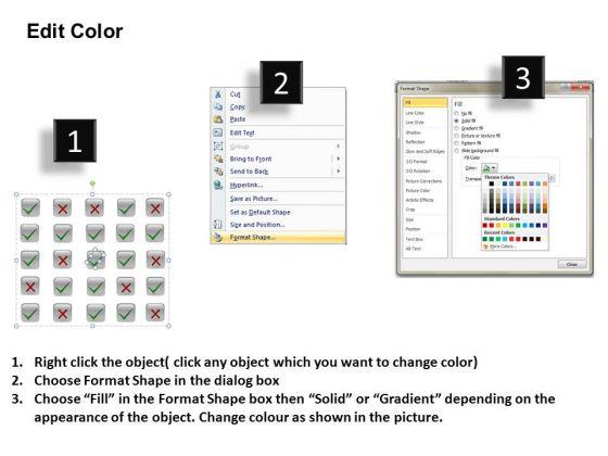 powerpoint_design_business_success_check_list_table_ppt_designs_3