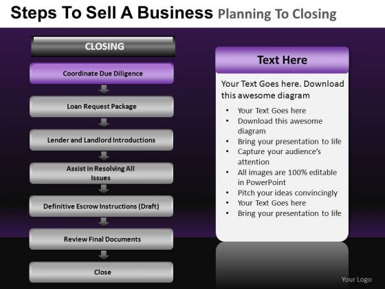 PowerPoint Design Chart Business Planning Ppt Layouts