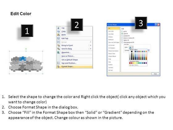 powerpoint_design_chart_puzzle_process_ppt_presentation_3