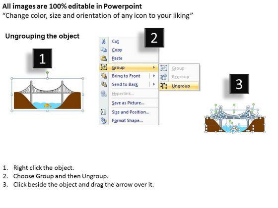 powerpoint_design_company_bridge_ppt_presentation_2