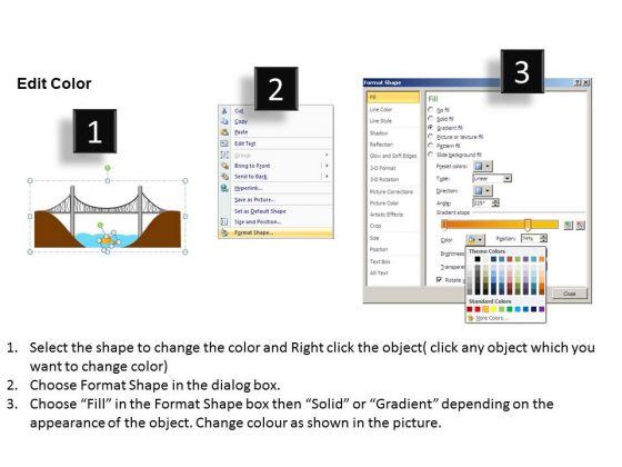 powerpoint_design_company_bridge_ppt_presentation_3