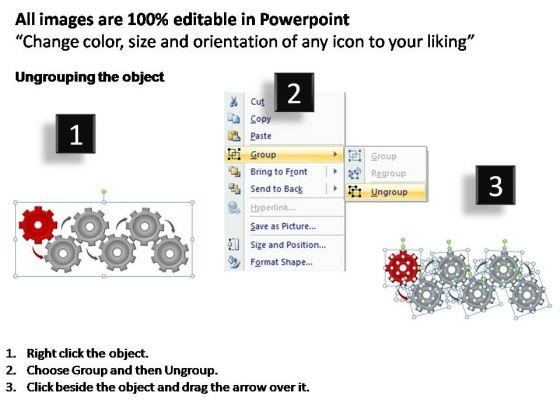 powerpoint_design_company_gears_process_ppt_slides_2