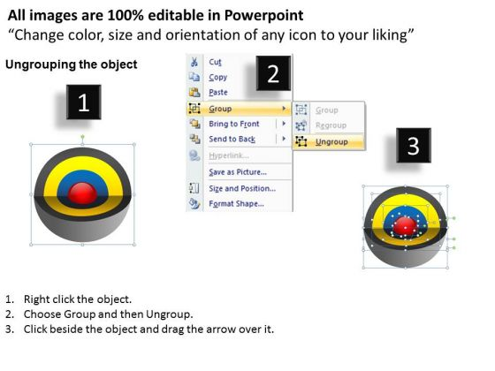 powerpoint_design_company_strategy_core_diagram_ppt_presentation_2