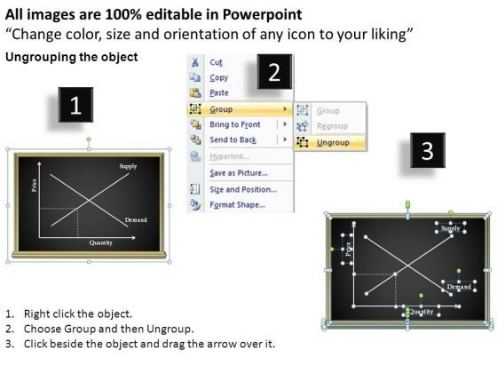 powerpoint_design_download_demand_and_supply_ppt_slides_2