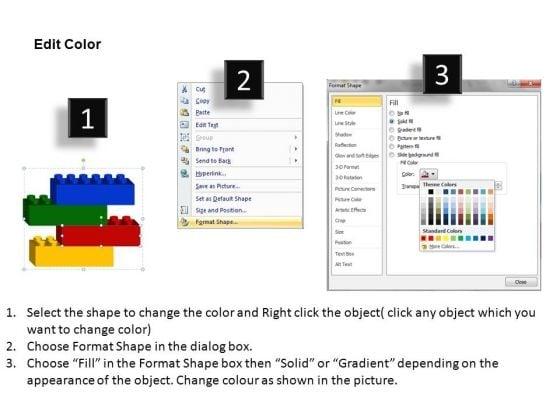 powerpoint_design_download_lego_ppt_slide_3