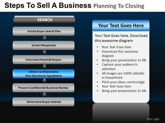 PowerPoint Design Editable Business Planning Ppt Backgrounds