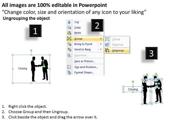 powerpoint_design_editable_home_selling_ppt_theme_2