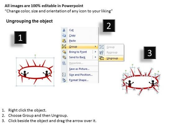 powerpoint_design_executive_designs_social_media_ppt_slidelayout_2