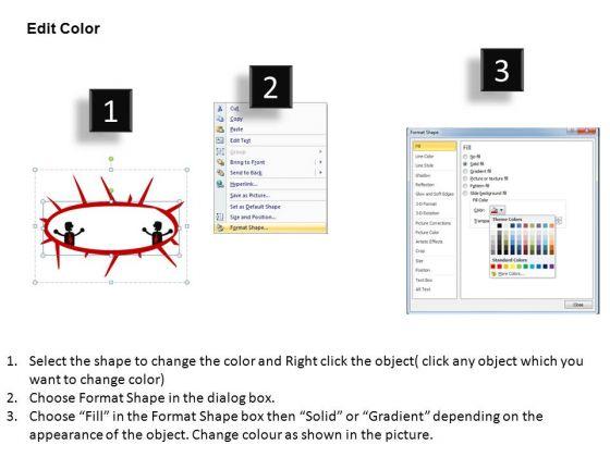 powerpoint_design_executive_designs_social_media_ppt_slidelayout_3