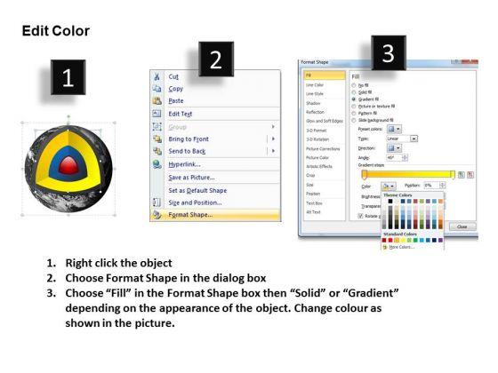 powerpoint_design_executive_success_goals_core_diagram_ppt_process_3
