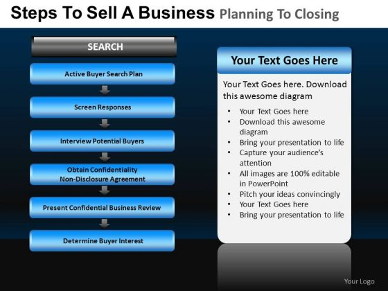 PowerPoint Design Graphic Business Planning Ppt Themes