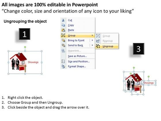powerpoint_design_graphic_home_selling_ppt_design_2