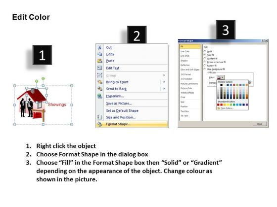 powerpoint_design_graphic_home_selling_ppt_design_3