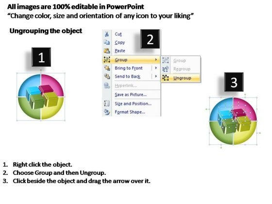 powerpoint_design_graphic_swot_analysis_ppt_template_2