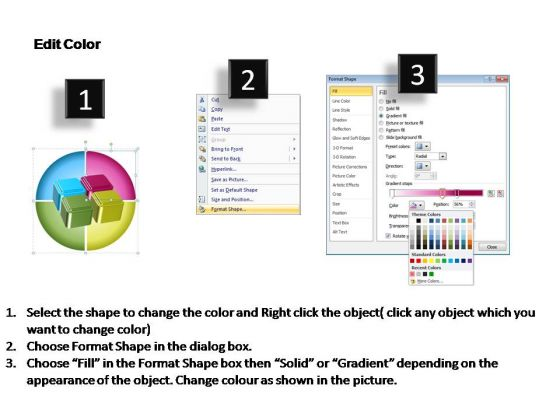 powerpoint_design_graphic_swot_analysis_ppt_template_3
