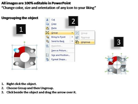 powerpoint_design_growth_four_process_ppt_themes_2