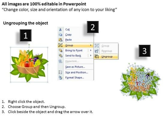 powerpoint_design_happy_thanksgiving_ppt_slides_2