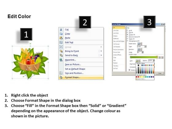 powerpoint_design_happy_thanksgiving_ppt_slides_3